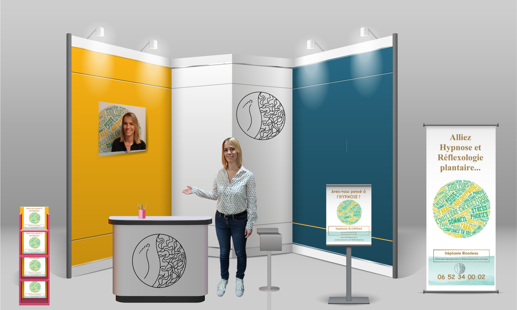 stand reflexhypnose